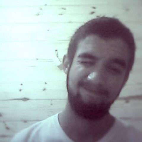 CristhianOrtiz_