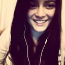 @DanielaaMont