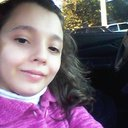 #Mariana (@22Marianadacruz) Twitter