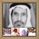 AbduIaziz AIharbi (@11_agh) Twitter