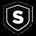 @SecurityStation