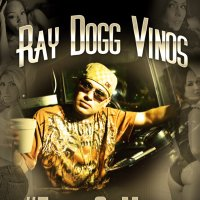 Ray Dogg Vinos | Social Profile