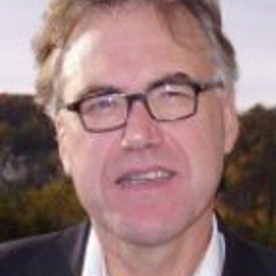 Lothar Lochmaier on Muck Rack