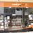 Canaanland Bookstore