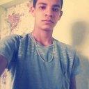 Magno Lucas (@027996436703) Twitter