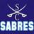 SabreNation Official SGA