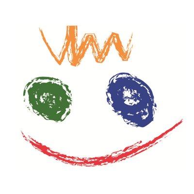西宮サドベリースクール's Twitter Profile Picture