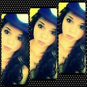 Mikaella Braña (@1196d8a831f6429) Twitter