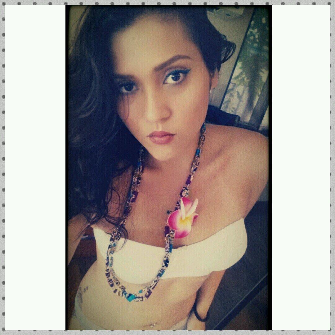 Sophia castaneda