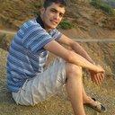 Abdou Mahrir (@00b239faffba4b7) Twitter
