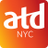 ATD NYC