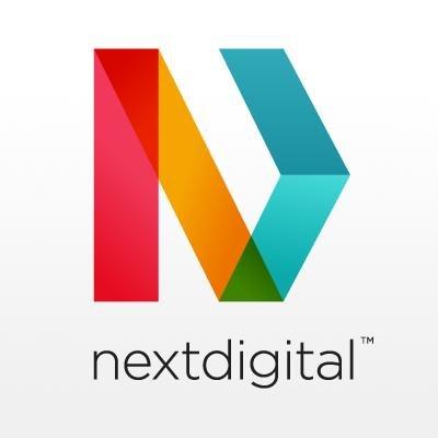 @nextdigital