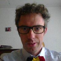 Michael Van Oost