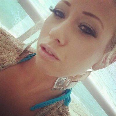 Jenna Shea Beute