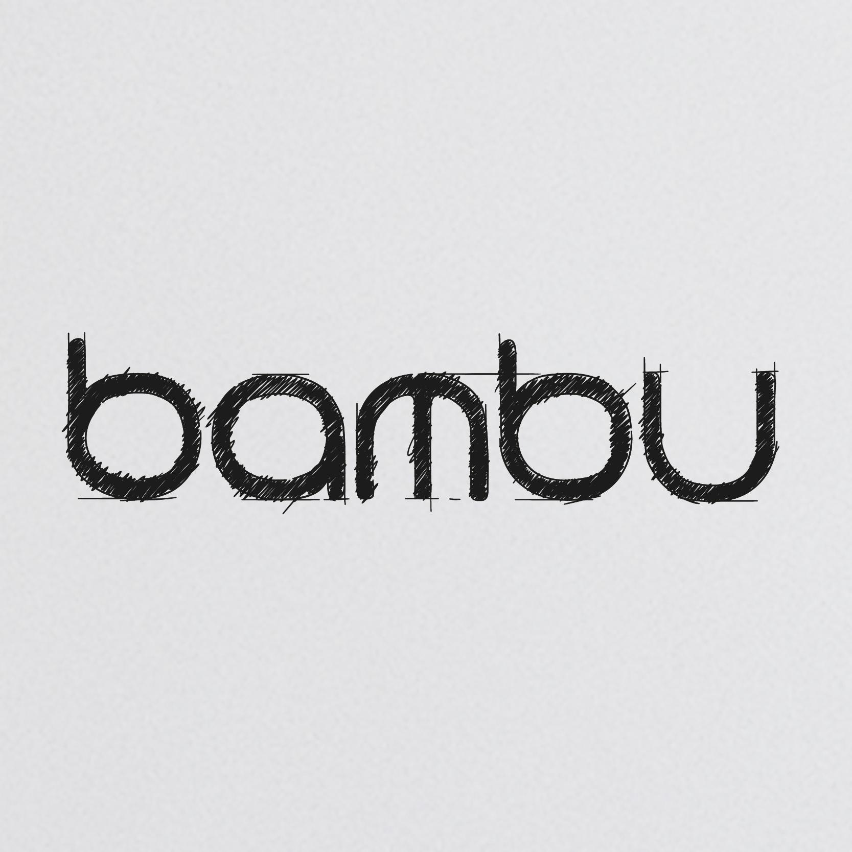 @bambuprodu