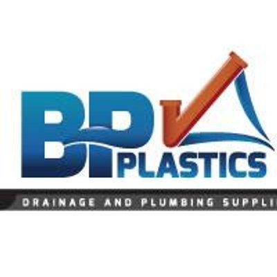 Пластиковая канализация монтаж