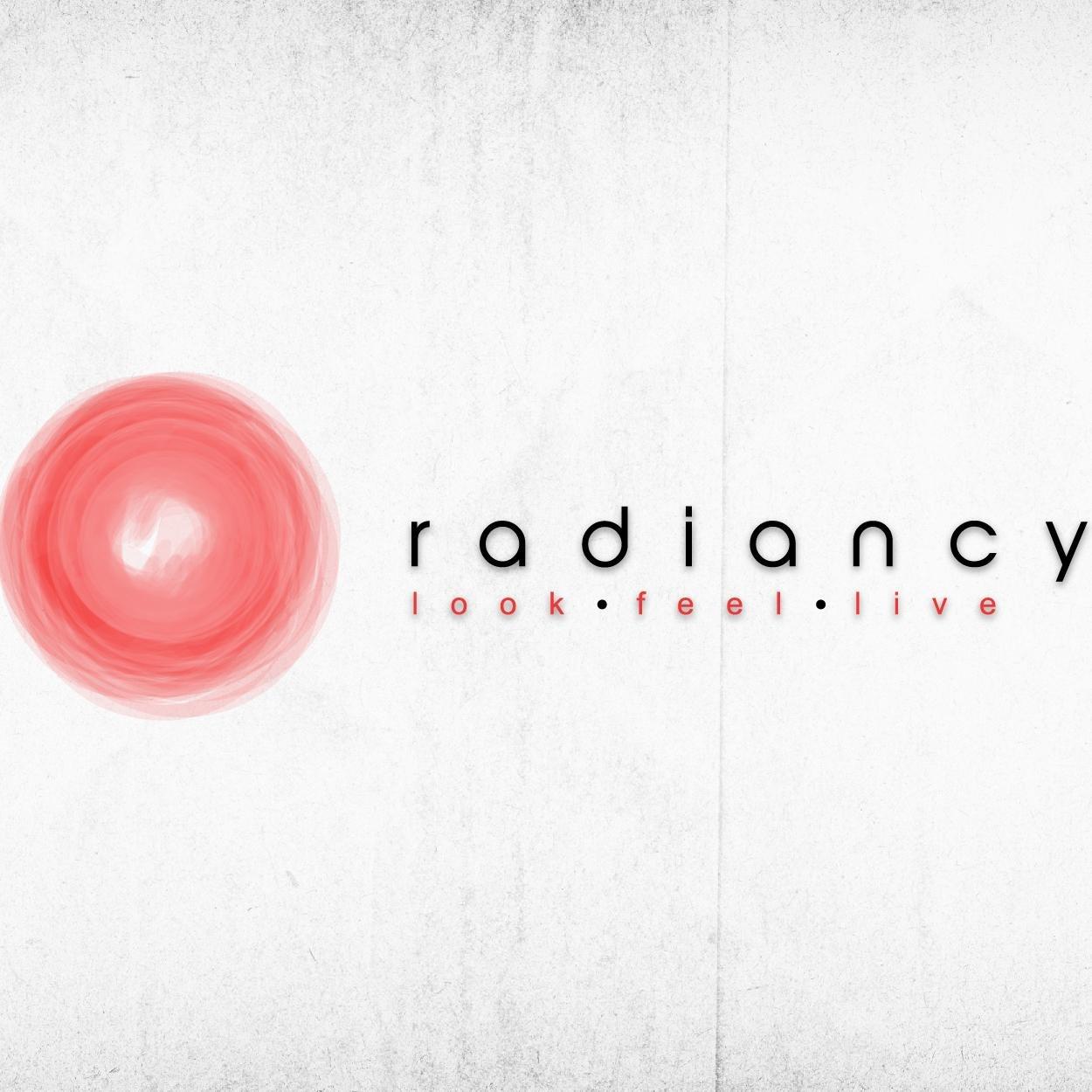 Radiancy