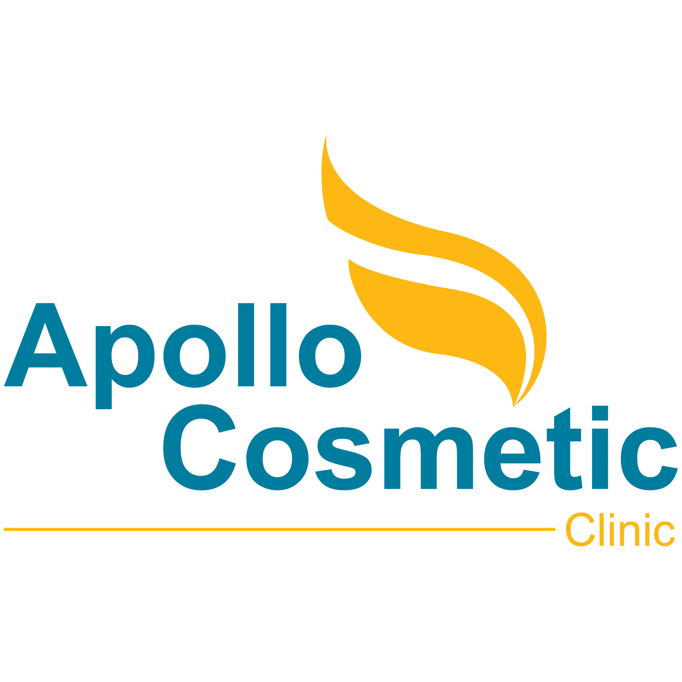 @apollo_cosmetic