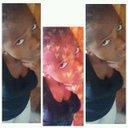ladykay (@5793b98b49ea450) Twitter