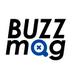 BUZZmag (バズマグ)のアイコン