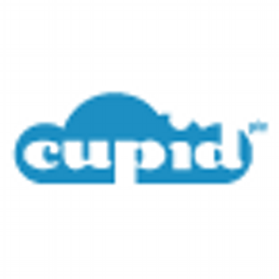 from Ernest cupid plc - dating affiliate network
