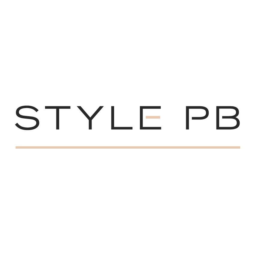 @_StylePB