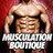 musculation boutique