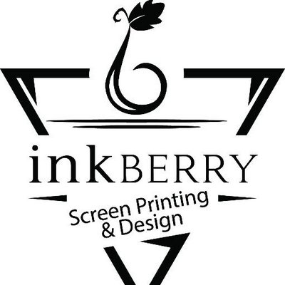 Inkberry.psd | Social Profile