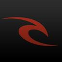 Photo of ripcurlarg's Twitter profile avatar