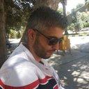 Khaled Altal (@09f07481274540f) Twitter
