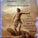 carlos villareal (@1976Cavig) Twitter