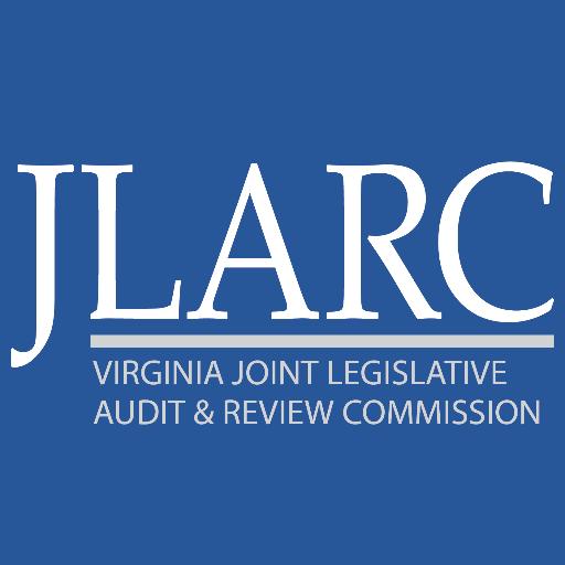 Image result for jlarc