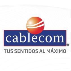 @CablecomAyuda