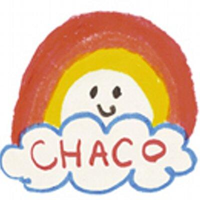 wacochaco @wacochaco