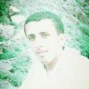 ابو البراء (@238c7a6a3947457) Twitter