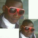 Ochuba patrick (@08180712325) Twitter
