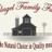 Slagel Family Farm