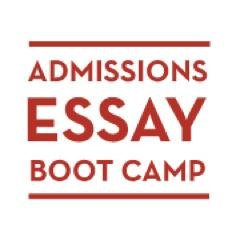 Criminology/The Pros And Cons of Boot Camps term paper 42253