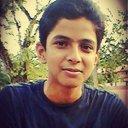 RAHUL KRISHNAN H (@007rahul98) Twitter
