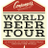 @CBC_Beer_Tour