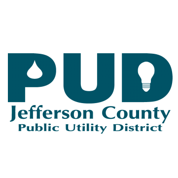 Jefferson County PUD #1