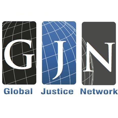 GlobalJusticeNetwork