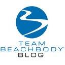 Photo of teambeachbody's Twitter profile avatar