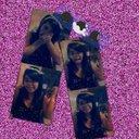 Montserrath Savedra (@13pollitha) Twitter