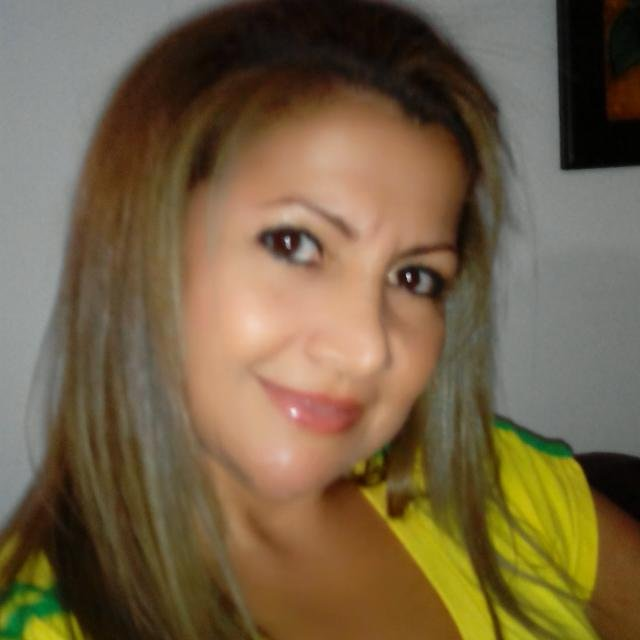 Ana Maria Carillo (@anycarrillo1722) | Twitter