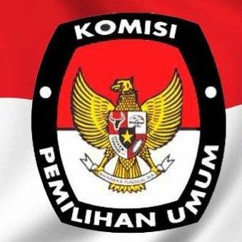 @KPU_RI