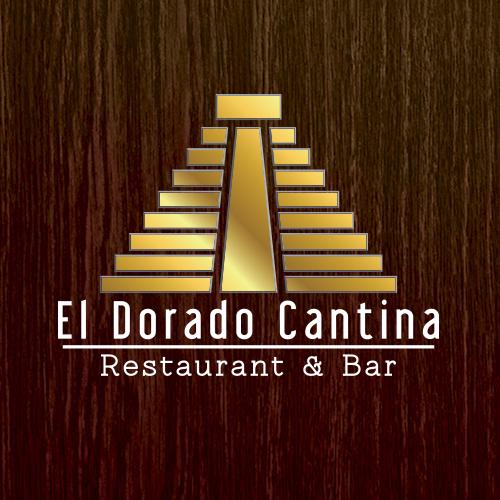 El Dorado Cantina (@ElDoradoVegas) | Twitter