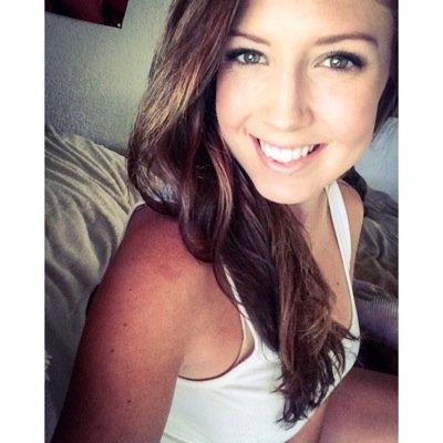Brooke Johnson Nude Photos 7