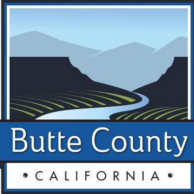 """Butte County, CA on Twitter: """"Chico hotels confirmed full ..."""
