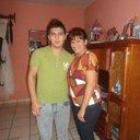 alejandro (@0999Ale) Twitter